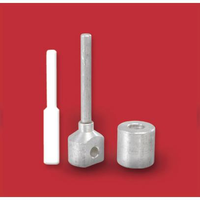 54248-Pipe repair kit-Serene Plastik San. Tic. Ltd. Sti. Izmit Imalat Subesi