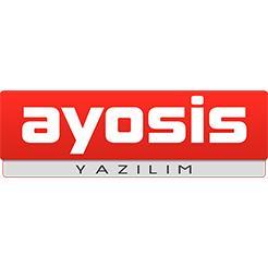 205395-Custom Software Development-Ayosis Bilg. Tek. Egit. Danis. ve Gid. San. ve Tic. Ltd. Sti.
