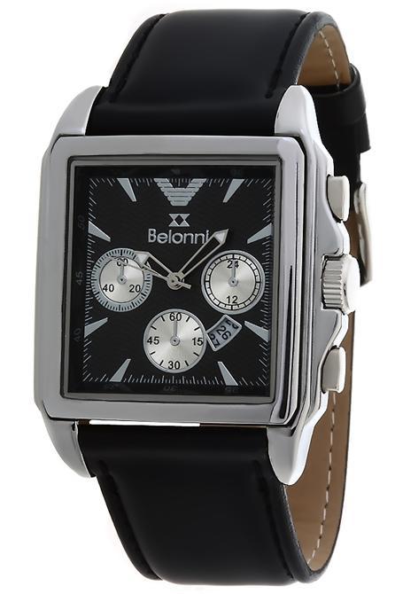 13740-Bellonni  047-Aşcı Saatçilik Tic. ve San. Ltd. Şti.