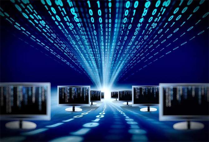 49645-Facility Management Software-Yazgem Bilisim Teknolojileri