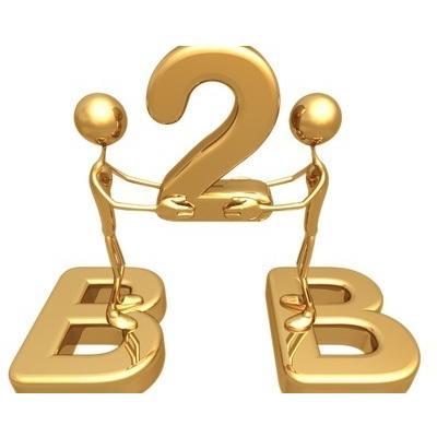 2832-B2B-Globalpiyasa Bilgi Teknolojileri Sanayi ve Ticaret A.Ş.
