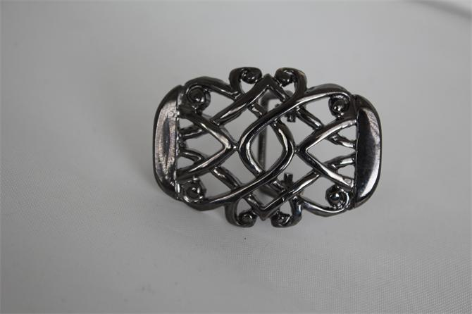 203235-Belt buckle-STOK GLOBAL