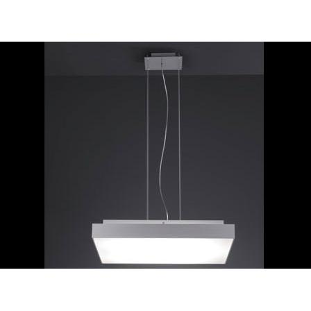 16065-Should lighting square pendant-Alterna Aydinlatma Muhendisilik San. ve Tic. Ltd. Sti.