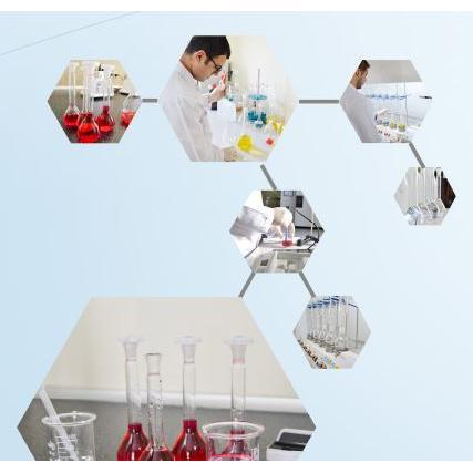 171017-Water and Wastewater Laboratory (Other Measuring & Analysing Instruments)-Megalab Gida ve Cevre Kontrol Laboratuvari - ISG Ortam Olcumleri