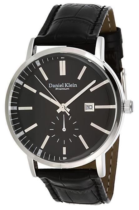 13150-Daniel Klein  099-Aşcı Saatçilik Tic. ve San. Ltd. Şti.