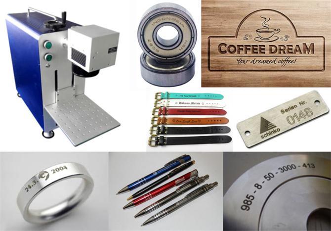 34222-Lazerle Markalama Sistemi-Beam Lazer ve Optik Teknik Arge Dan. San. Tic. Ltd. Şti.