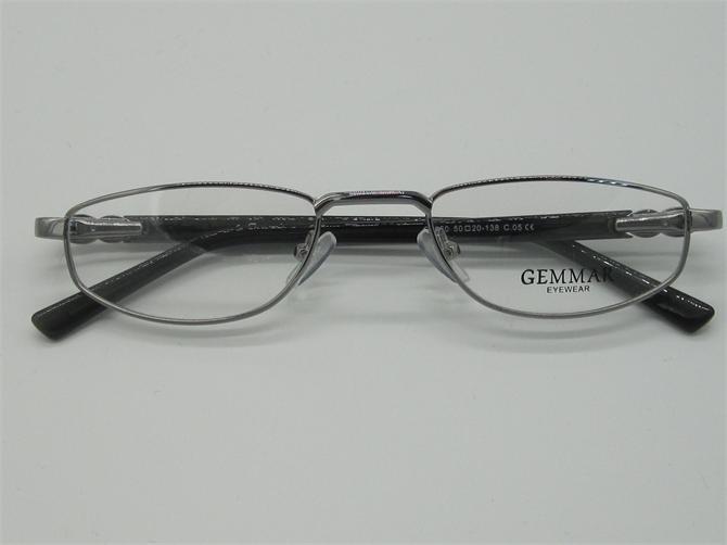 195560-G2050 C5-Göral Gözlük İmalat San. A.Ş.