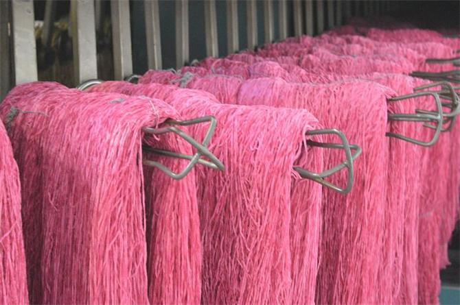 200662-Chenille Yarn-Melike Tekstil San. ve Tic. A.S.