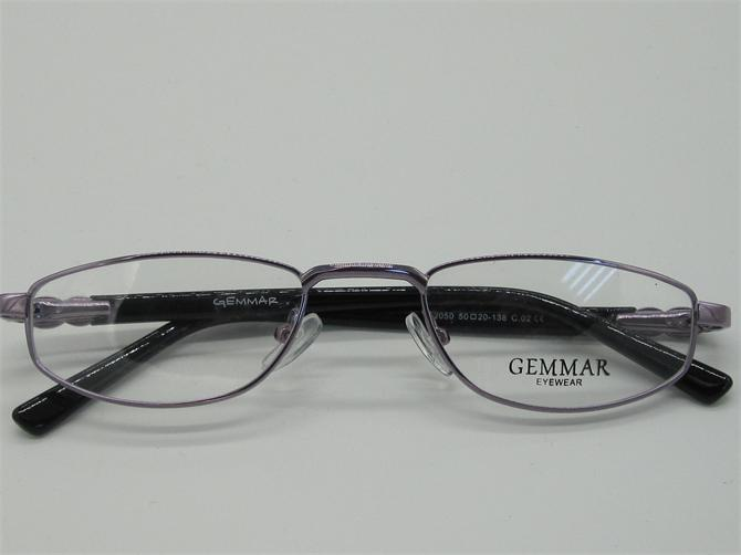 bd972df82281 Glasses Products, Manufacturers and Suppliers in Turkey