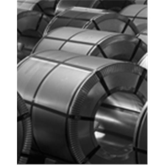 215046-Black DKP Sheet GLV Sheets-Haseller Celik Sanayi Tic. Ltd. Sti.