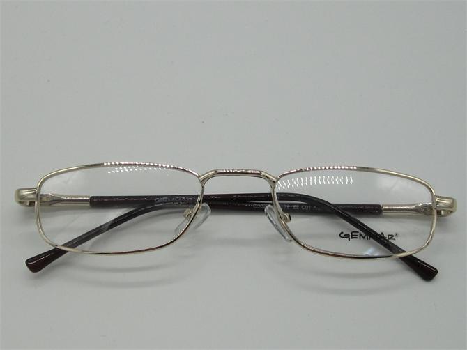 195566-G3022 C1-Göral Gözlük İmalat San. A.Ş.