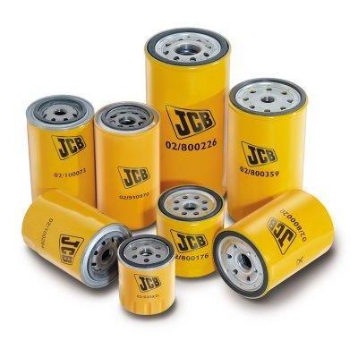 185905-Filter-Eser Is Makinalari San. ve Tic. Ltd. Sti.