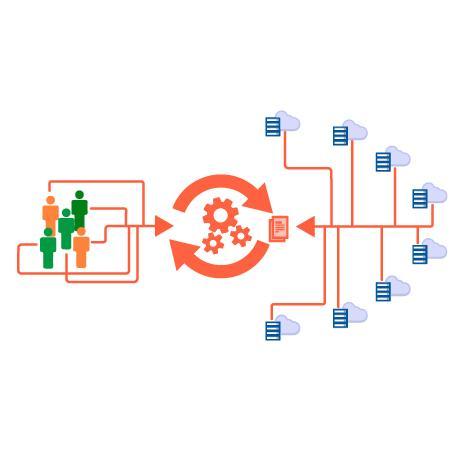 169000-Automated Bid Calculation System-Polisoft Yazilim Ticaret ve Sanayi Ltd. Sti.