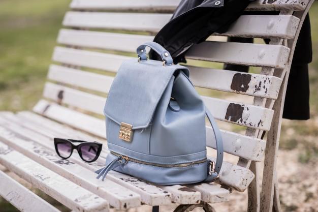219504-Bag Leather-Yz Dericilik Insaat Emlak Sanayi ve Ticaret Limited Sirketi