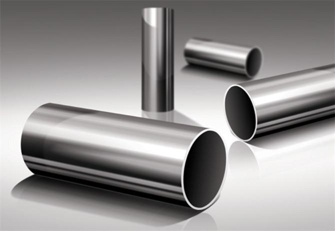 190203-Industrial Pipes-Tuba Metal - Pak Boru Profil Metal San. Tic. Ihr. ve Ith. Ltd. Sti.