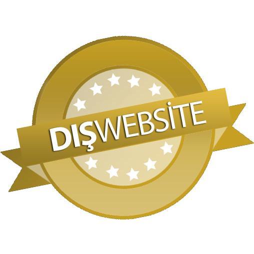 221171-External Website Package-Globalpiyasa Bilgi Teknolojileri Sanayi ve Ticaret A.Ş.