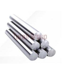 194981-Round Stainless Steel Rod-TURALI GROUP