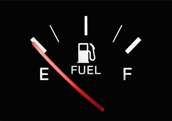 219429-Benzin - Mazot - Dizel Yakıt Ürünleri-Allar Petrol Otomotiv Dericilik Gıda Turizm Temizlik  Nakliye Orman Ürünleri San. ve Tic. Ltd. Şti.