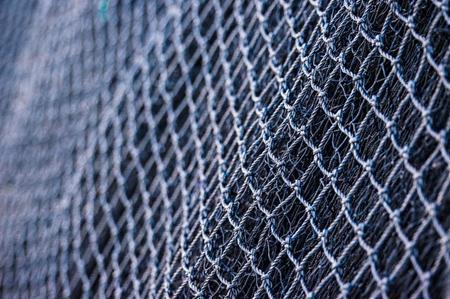 217609-Natural Barrier Forming Fences for Gardens-Tunanets Ag Sanayi ve Ticaret Anonim Sirketi