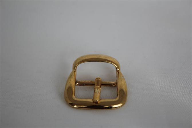 203231-Belt buckle-STOK GLOBAL