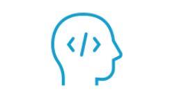 219250-Effective Java Eğitimi-KOD Bilgi Sistemleri ve Yazılım San. Tic. Ltd. Şti.