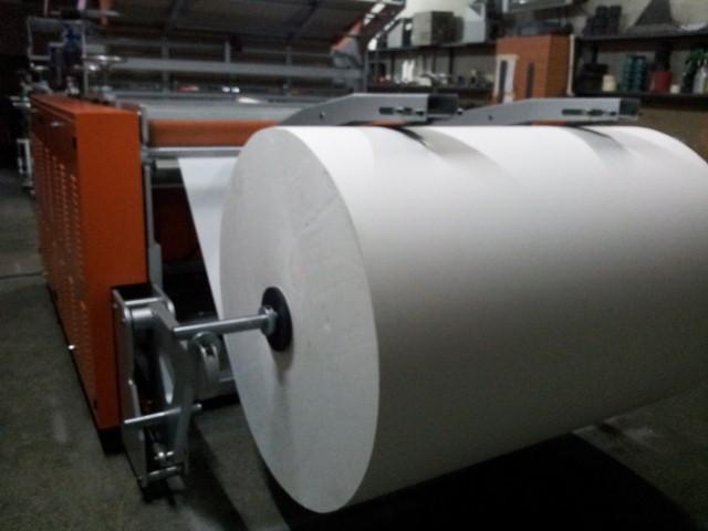 32507-Toilet tissue and towel machines-Floryamac Kagit ve Mendil Makina Imalati