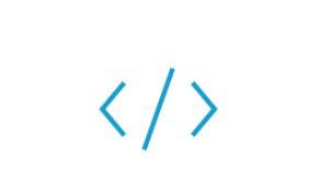219249-Basic Java Training-KOD Bilgi Sistemleri ve Yazilim San. Tic. Ltd. Sti.