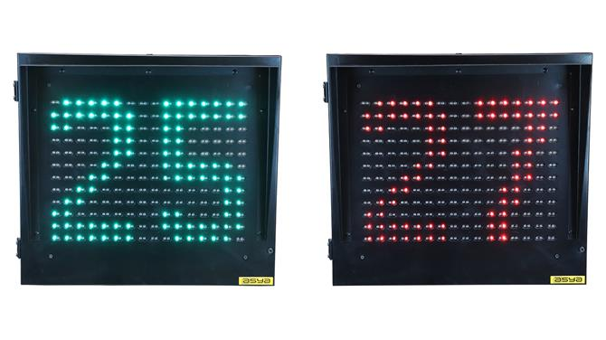 237753-520x470 mm Graphic Countdown Timer-Asya Traffic Inc.