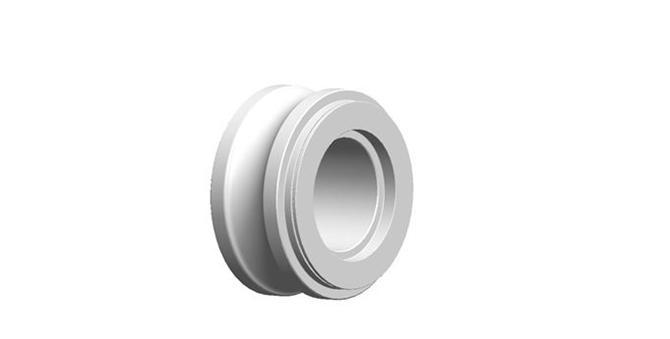 207745-Rolling Ring-Hilal Makina Kalip San.Tic. Ltd. Sti.