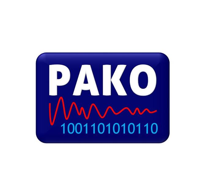 220763-PAKO - Parça Kalite Kontrol Sistemi-Arember Bilişim Otomasyon Gıda San.Tic.Ltd.Şti.