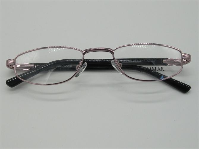 195559-G2050 C3-Göral Gözlük İmalat San. A.Ş.