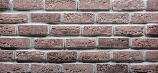 196648-Retro Beige Brick Stone Coating-Retro Insaat Dekorasyon Yapi Urunleri Imalat ve San. Tic. Ltd. Sti