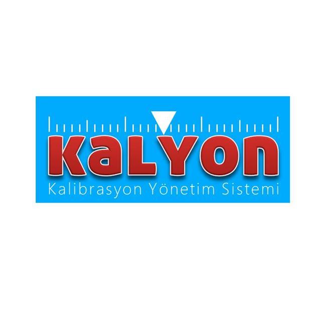 219204-KALYON - Kalibrasyon Yönetim Sistemi-Arember Bilişim Otomasyon Gıda San.Tic.Ltd.Şti.