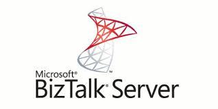 205582-BizTalk Server and DevOps Integration-3B Yazılım Hizmetleri
