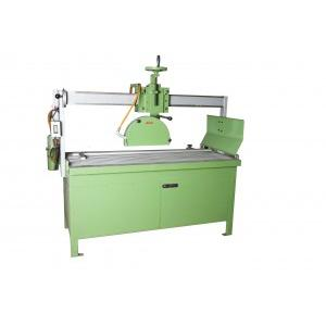 194803-UM-45MMK Degree Mini Marble Cutting (Sizing) Machine-Uysal Makina Fabrikasi San. Tic. Ltd. Sti.