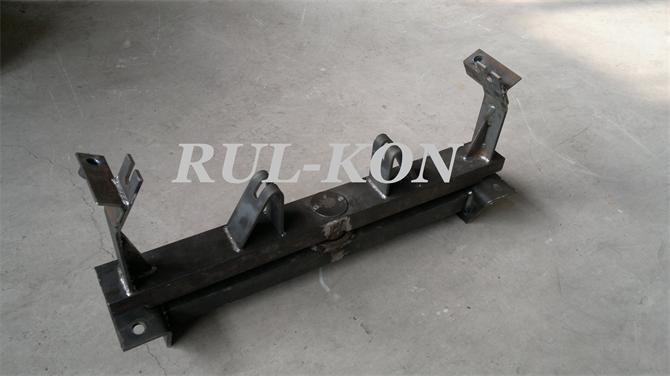 195334-Guide roll station-RUL-KON Makina San. ve Tic. Ltd. Sti.