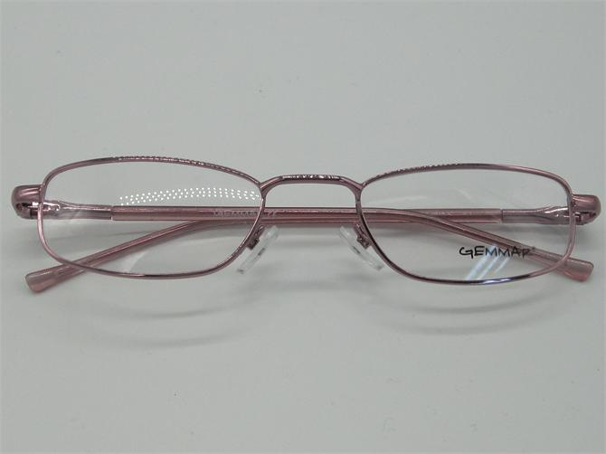 195569-G3022 C3-Göral Gözlük İmalat San. A.Ş.