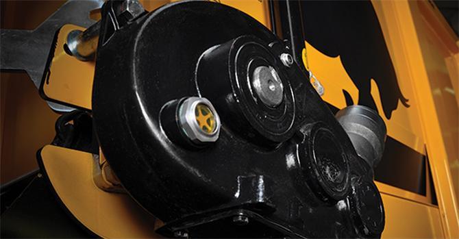 205579-Fertilizer Dispensing Machine-Cakiroglu Alamet Tarim Aletleri Uretim Pazarlama Ithalat Ihracat San. Tic .Ltd .Sti.