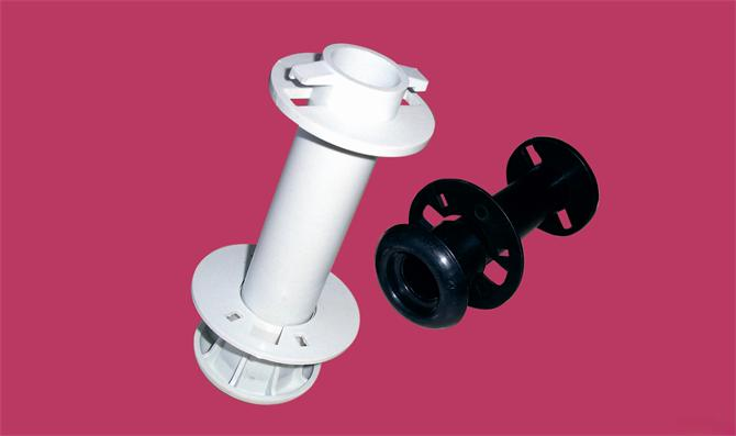 186390-3 lü kablo ortalayıcı-KİMAŞ PLASTİK VE PROMOSYON SANAYİ TİCARET LTD.ŞTİ.