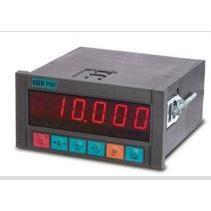 196276-PWI Indicator Loadcell Controller (Stock)-Simkol Elektrik Tic. ve San. Ltd. Sti.