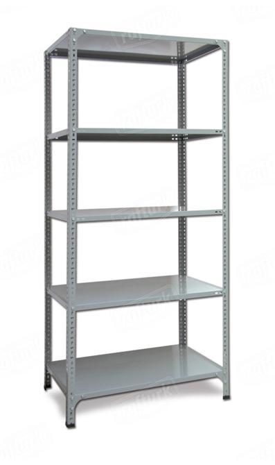 205680-Steel Shelf 59x93-Eren Celik Ahsap ve Metal Moble San. ve Tic. Ltd. Sti.