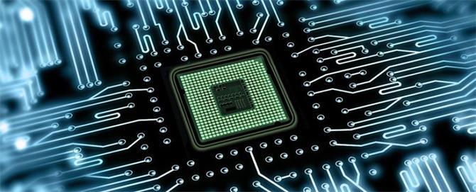 216294-Electronic Card Design and Software-Arktek Plus