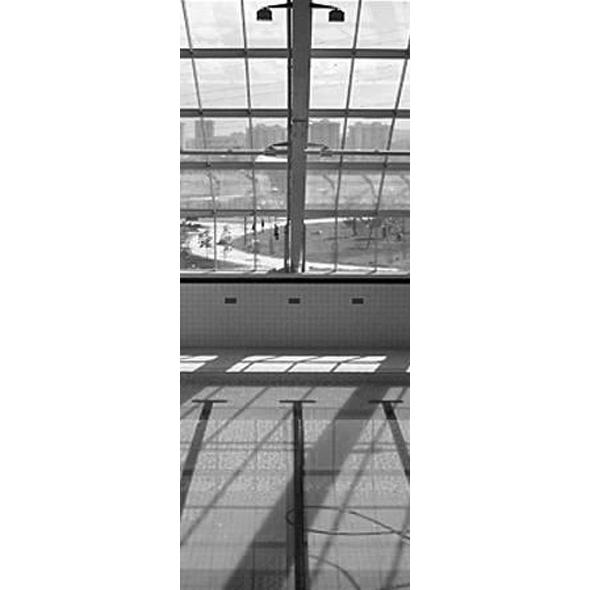 189968-Solar Control Systems-Sekizler Grup Metal Ins. San. Ve Tic. Ltd. Sti.