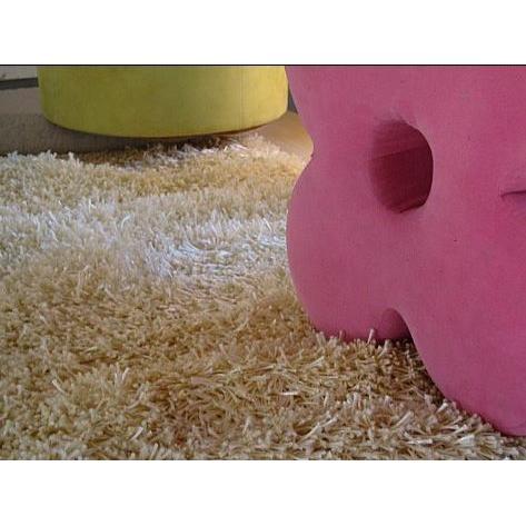 52215-Shaggy carpet cleaning-Soy-As Temizlik Gida Ins. Nak. Taah. Tic. ve San. Ltd. Sti.