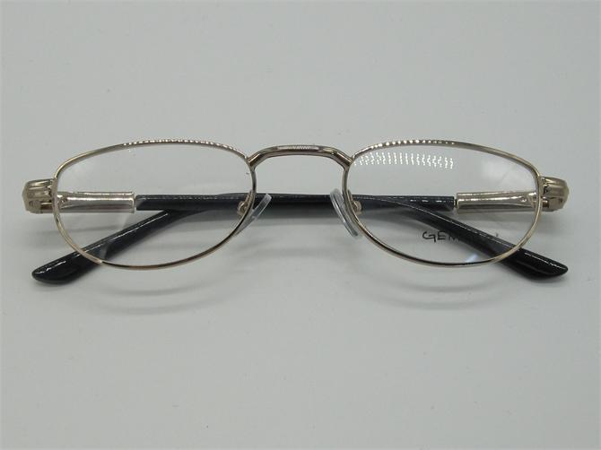 195575-G4032 C1-Göral Gözlük İmalat San. A.Ş.