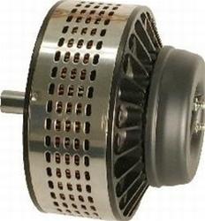 34253-Fırçalı Doğru Akım Motoru -  LEM170-127 48 Volt-Devimsel Elektronik, Mekatronik ve Bilişim Teknolojileri Sanayi ve Ticaret Ltd. Şti.