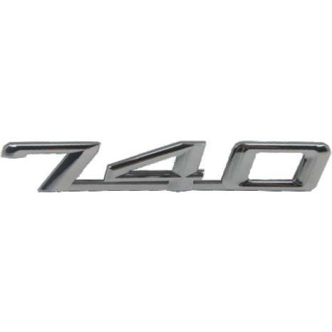 207363-740 ARTICLE E32-38 51148139836-Bimbo Otomotiv Aksesuar Kaucuk San. Tic. Ltd. Sti.