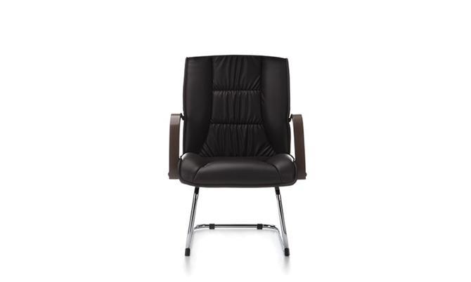 17338-Exe black executive chair series-Rapido