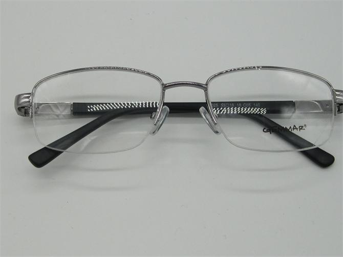 195589-V1025 C.5-Göral Gözlük İmalat San. A.Ş.