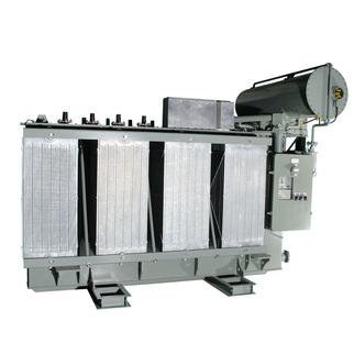 207845-Reducing Transformers-Sonmez Transformator San. ve Tic. A.S.